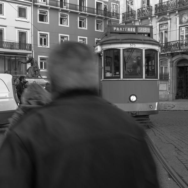 Lisboa III