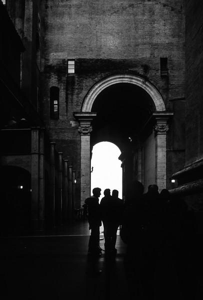 Roma XVI