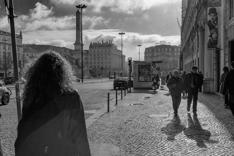 Lisboa I