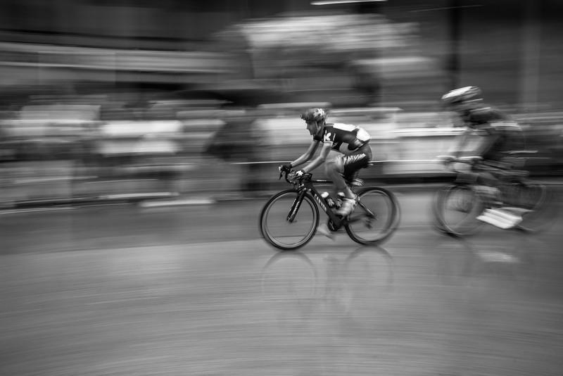 La Vuelta 2016 - Ribadeo