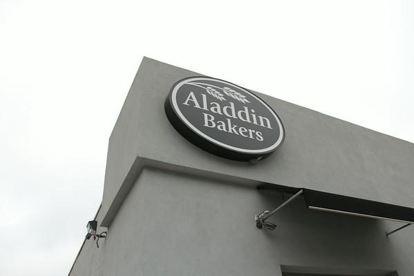 baked in brooklyn bakery