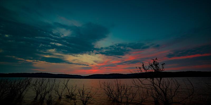 9.4.21 - Beaver Shores