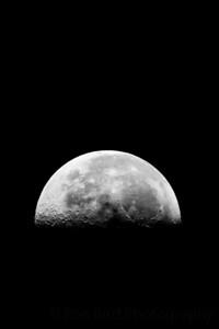 5.3.21 - Luna setting