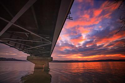 1.9.21 - 12 Bridge