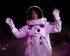 "Todd Rundgren performing ""International Feel"" at the Crest Theater in Sacramento on December 2, 2009."
