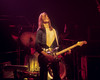 Todd Rundgren performing with Utopia at the Beacon Theater in N.Y.C. on December 14, 1975.