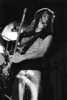 Todd Rundgren performing with Utopia at the Old Waldorf in San Francisco on August 4, 1978.