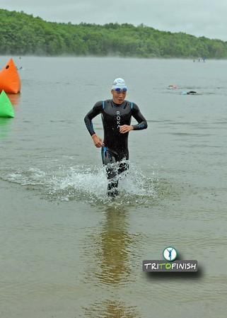 Holly Rec Spring Triathlon