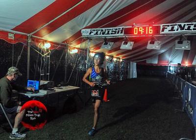 Red Moon Run 5k 15k 25k