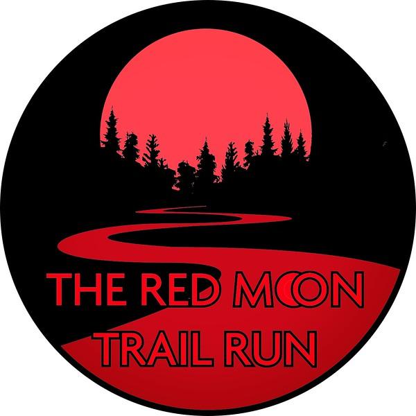 Red Moon Trail Run 2018