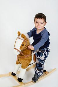 FINAL-toddler-6599