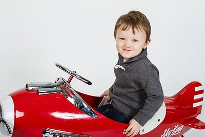 FINAL-toddler-6756