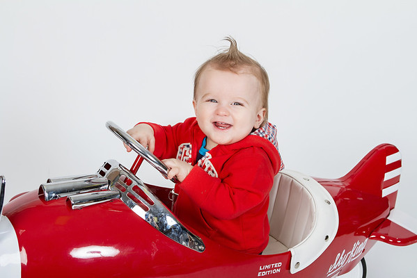 FINAL-toddler-6986