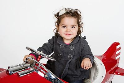 FINAL-toddler-6727