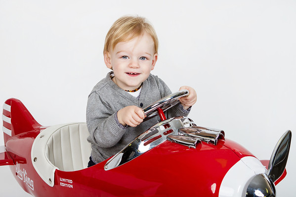 FINAL-toddler-6462