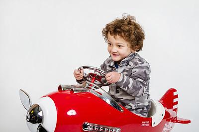 FINAL-toddler-6684
