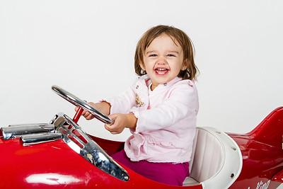 FINAL-toddler-6935