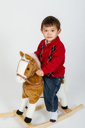 FINAL-toddler-6643