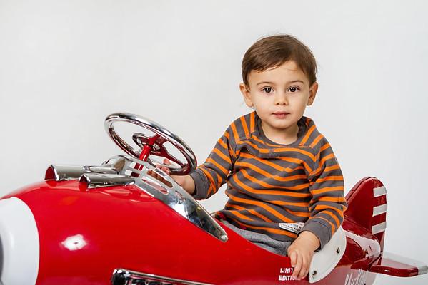 FINAL-toddler-6617