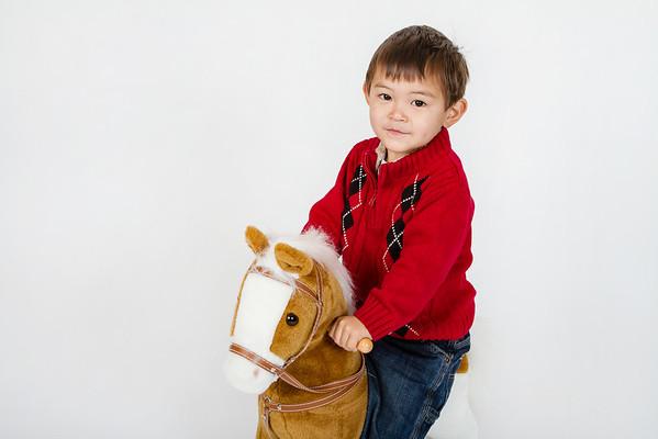 FINAL-toddler-6638