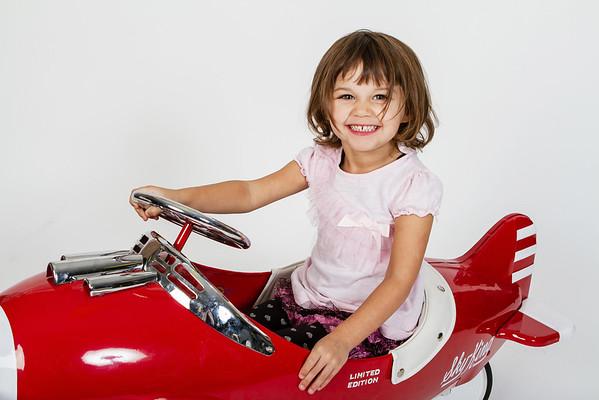 FINAL-toddler-6866