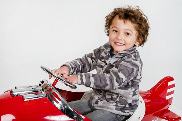 FINAL-toddler-6673