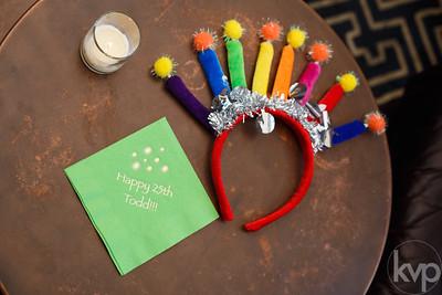 Todd's Birthday  Kathleen Virginia Photography http://fb.me/kathleenvirginiaphotography kathleenvirginia.com
