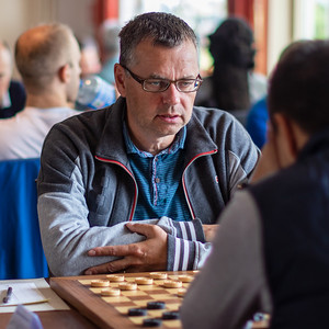 Open Flevoland 2018