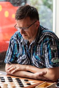 Henk Kalk