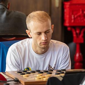 Yuriy Anikeev
