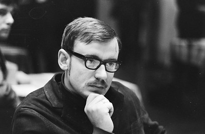 Andris Andreiko (USSR)