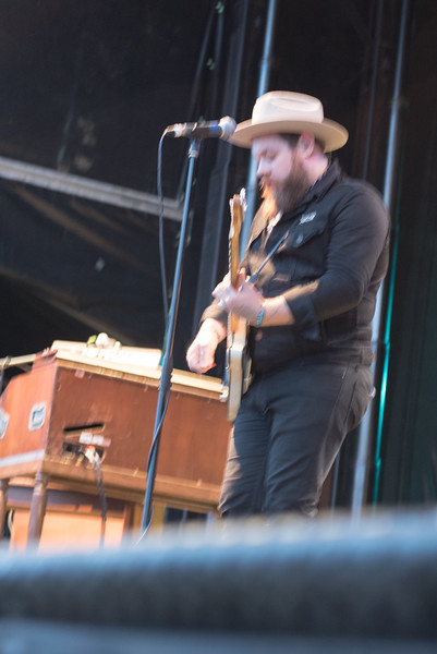 Nathanial Rateliffe