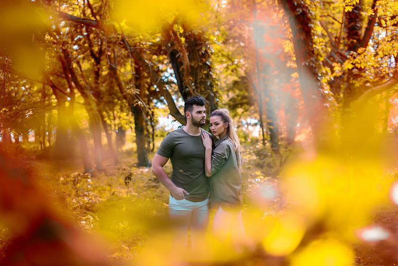 fototograf profesionist Timisoara.