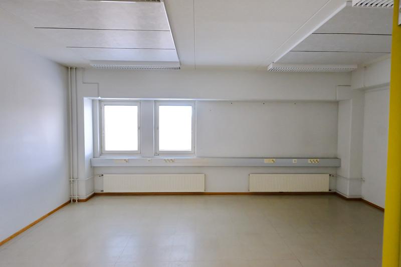 242 taukohuone 27 m2