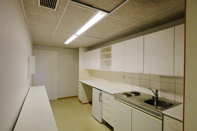 213 keittiö