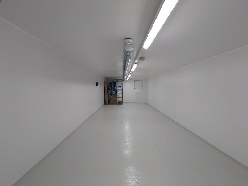 T : VSS 42,5 m2