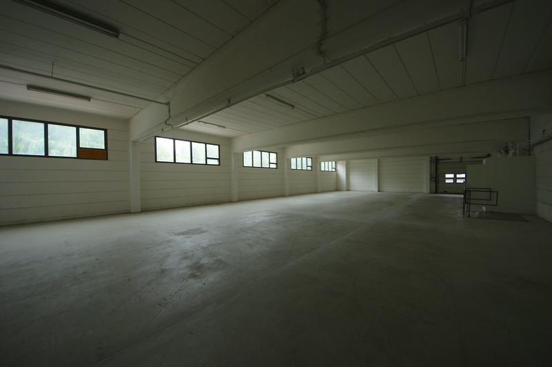 TILA E - n . 450 m2