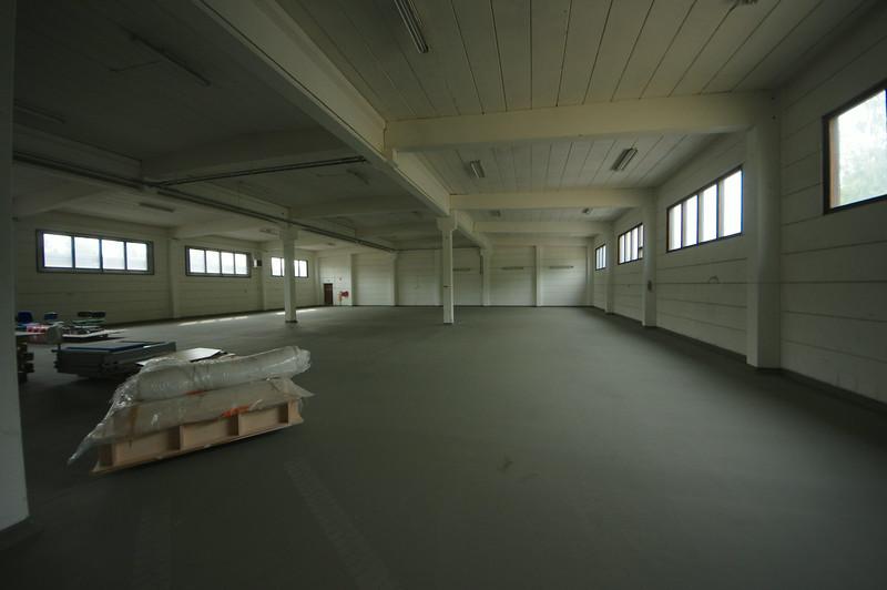 TILA D n. 780 m2