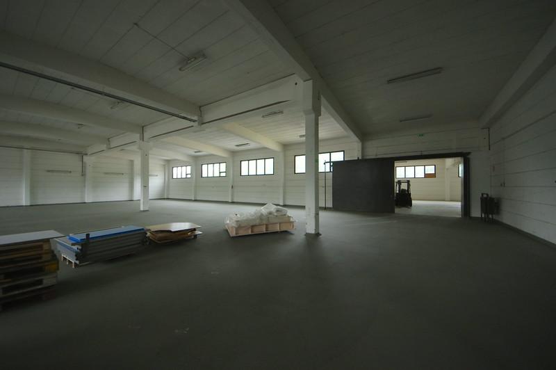TILA D n. 780 m2 , TAKANA E n. 450 m2