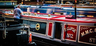 Leeds HDR OD 7-2016 LR-1066