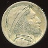 HOBO NICKEL<br /> Lot 646:  Hobo Nickel #1.    G4-EV$75/150-MB$50