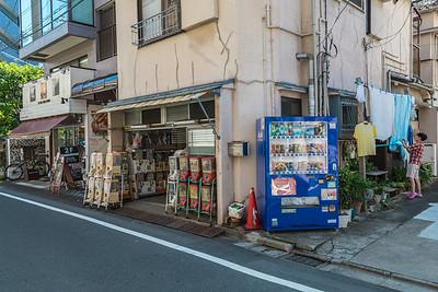 Minato-ku