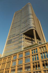 Midtown Hibiya