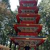 Nikko Toshogu April 19th, 2017