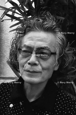 Toshiniro Kondo