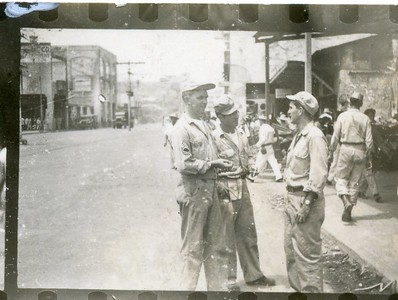 WWII - Japan027
