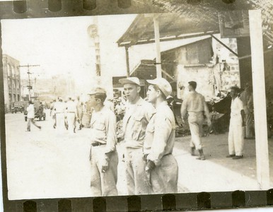 WWII - Japan040