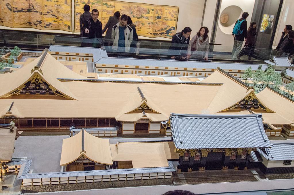 Edo-Tokyo Museum - 10 Things To Do in Tokyo