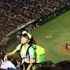 PEN-09-04736-1.jpg