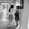 Tokyo Photo Society - Leica M9-P w 35mm Sumiilux Aspeherical